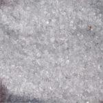 Acrylic Granules