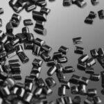 Black Impact Copolymer